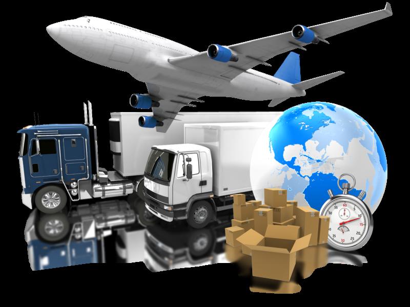 png-logistics-3